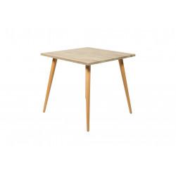 TABLE Comback plus 80*80