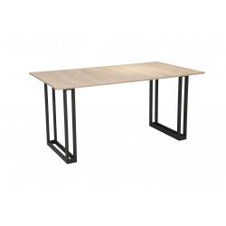 Table A MANGER QUATRO