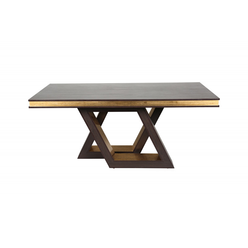 TABLE A MANGER MIRAGE