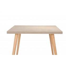TABLE Comback plus 80*120