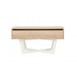 Table Basse Smart  85*70