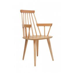 Chaise Comback avec...