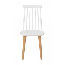Chaise Comback
