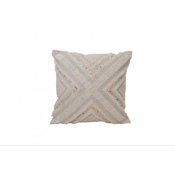 COUSSIN 40*40 Marcona