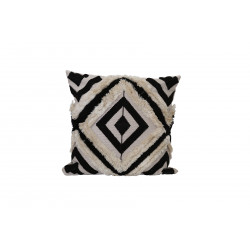 COUSSIN 40*40 Etsy